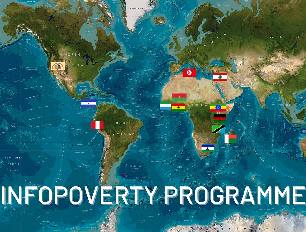 Infopoverty Programme.png
