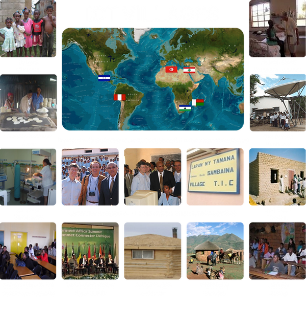 ICT Villages (1).png