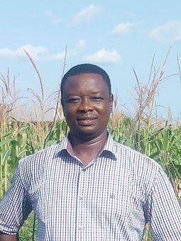 10_KDC_Albert Yamba_staff.jpg