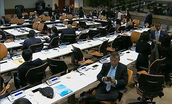 conferenza-UNtv (1) CUT.jpg