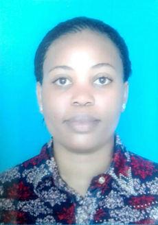Asha H. Rembulamwana.jpeg