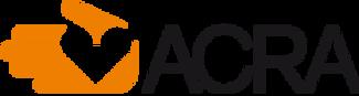 acra_logo.png