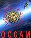 Logo OCCAM senza aff.png
