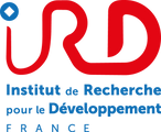 logo_ird_2016_bloc_fr_coul-1.png