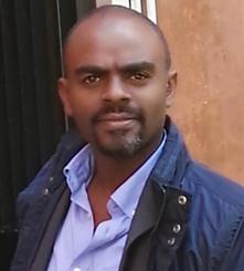 Temesgen Olango Picture.PNG