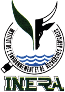 Institut de l'Environnement et de Recher