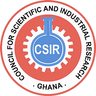Council for Scientific and Industrial Re