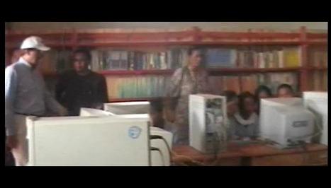 e-Learning Sambaina 2006 2.png