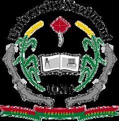 Université Nazi Boni.png