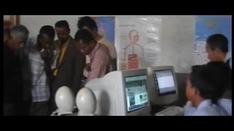 e-Learning Sambaina 2006.png