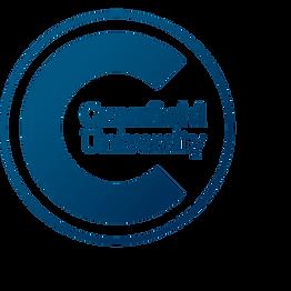 cranfield-logo_colour-2_edited.png
