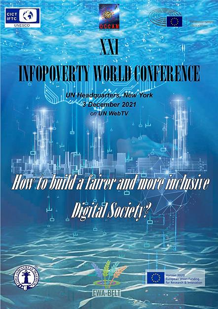 Poster XXI IWC.png
