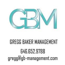 GBM+Resume+Logo_NY.jpg