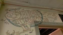 Showboat at Gateway