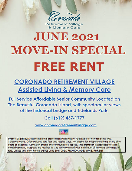 Move in Special (June).PNG