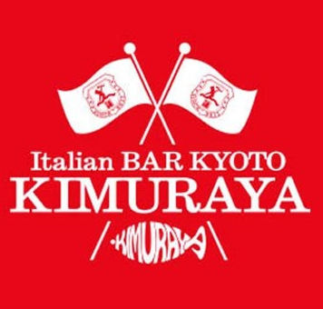 イタリアン ロゴ.jpg