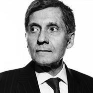 Ambassador Joseph DeTrani