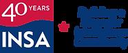 INSA_Logo_40Yrs_FIN.png