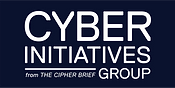 Cyber Initiatives Group