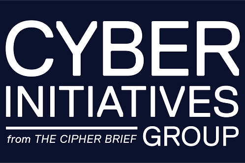 Cyber Initiatives Group Membership