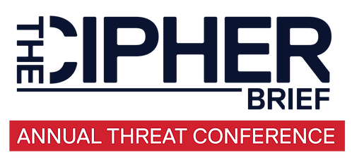 The 2021 Cipher Brief Threat Conference- General Registration