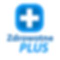 logo-zdrowotneplus.png