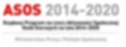 ASOS-2014-20120-logo1-1024x386.png