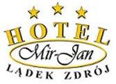 Hotel-Mirjan.jpg