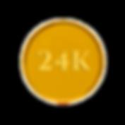24KGC20_1.png