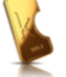 karatbars-227x264.png