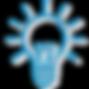 idée-logo-monticom.png