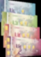 KARATBARS cashgoldcallage-217x300.png