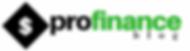 k media pro-finance-blog.png