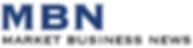 k media mbn MarketBusinessNews_Logo.png