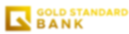 GOLD STANDARD BANK1.png