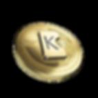 karabar crypto.png