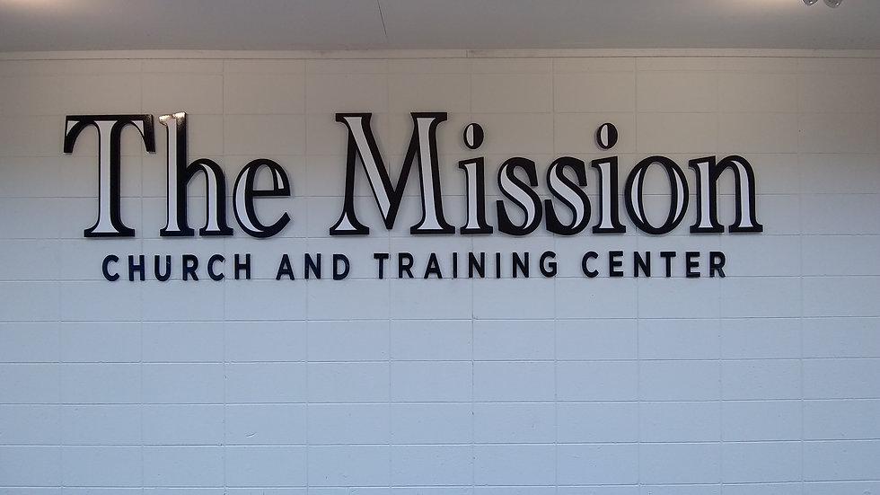 church signs 2.jpg