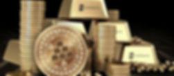 Karatbars-and-KBC-Coins1-600x264.jpg