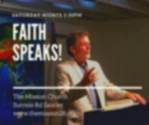 paul preaching.jpg