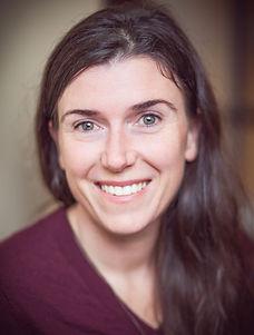 Pennie Hunt