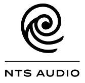 Copia di NTS_brand_identity 2_edited_edi