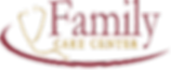 Family-Care-Center-Logo.png