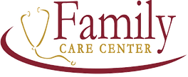 Family-Care-Center-Logo.png