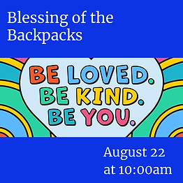 Instagram Blessing of the Backpacks.png