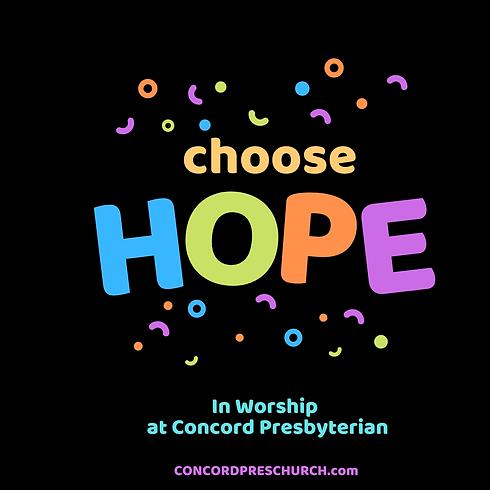 Copy of Choose Hope.png