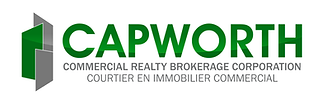 Capworth Realty_SJ (1).png