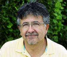Dr. Pedro Pereira Almao