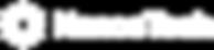 nanostech_horizontal-white.png