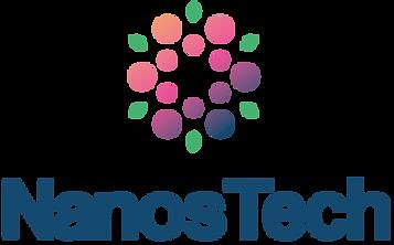 nanostech_vertical-color.png