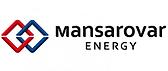 Mansarovar.png